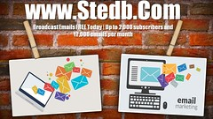Email Newsletters | Exclusive Updates Online | STEdb.com