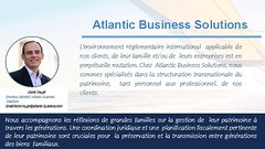 Atlantic Capital Flexible Multi Assets Fund