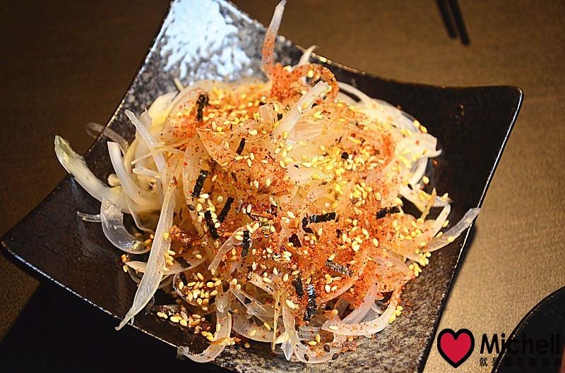 松江屋海鮮串燒(新竹城隍廟)