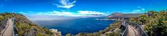 North Island, NZ