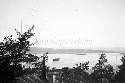 Oslo (1843)