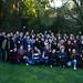 2017-01 SFSU College Winter Retreat