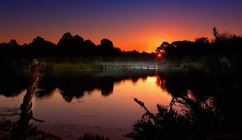 water waterscape sunrise colors beauty nature naturesbeauty inspirational