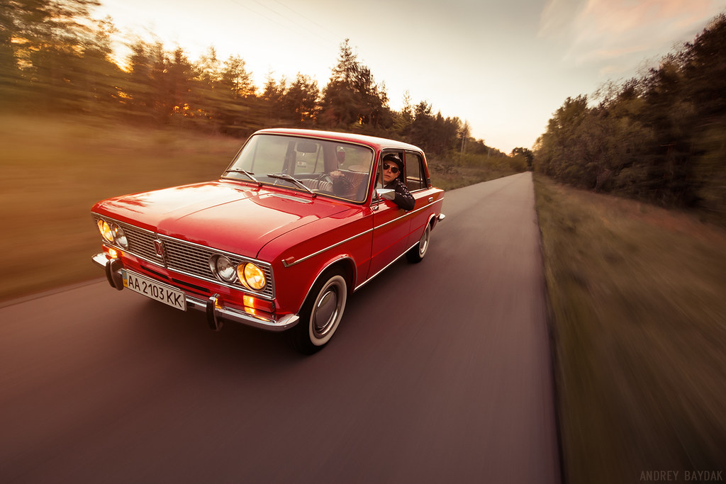 red Lada (rigshot&portrait)