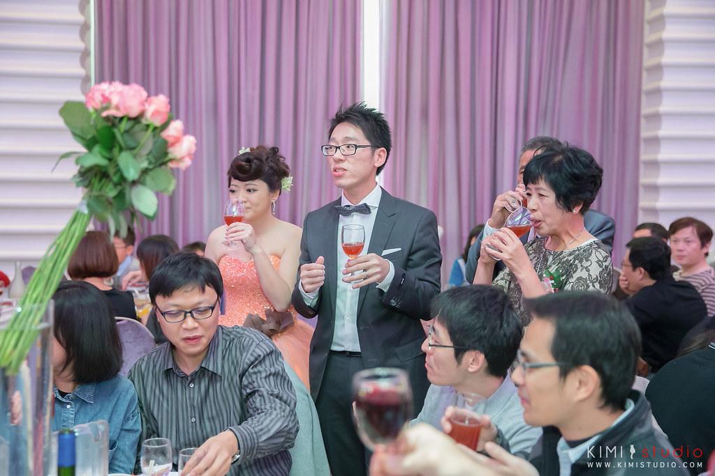 2015.01.17 Wedding Record-184