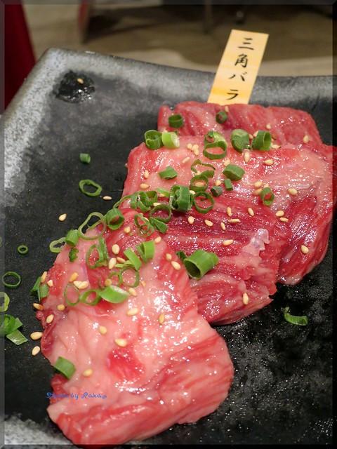Photo:2015-06-08_T@ka.の食べ飲み歩きメモ(ブログ版)_A5黒毛和牛と熟成肉の食べ比べが出来る【新横浜】きらきら本舗_05 By:logtaka