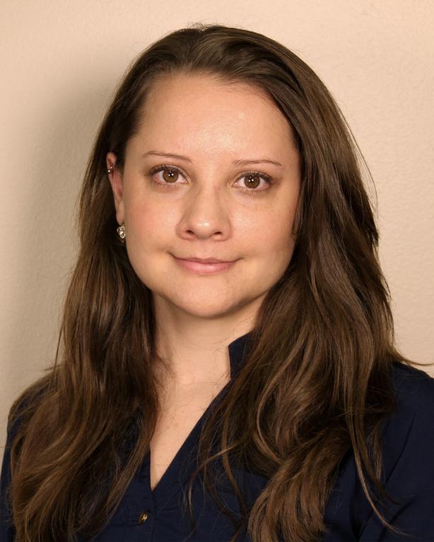 Kelly Lane Garcia, MD