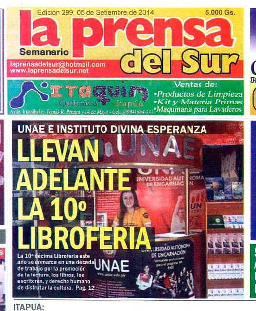 14-10-01-Libroferia-escaneo-09