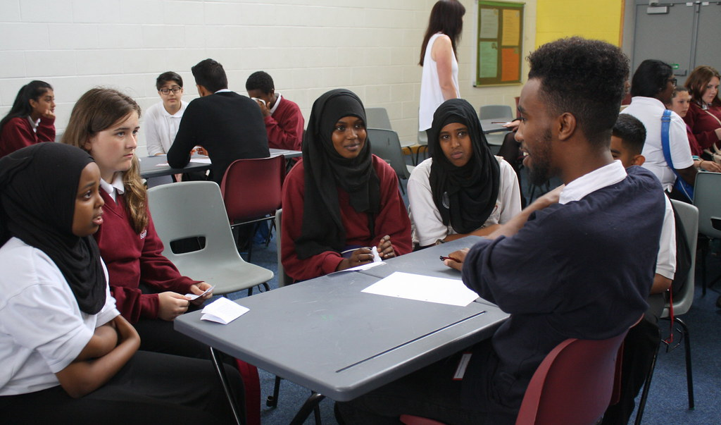 speed dating hillingdon An open day for uxbridge college football the students from uxbridge college worked on the grove in hillingdon with speed dating has proved the.