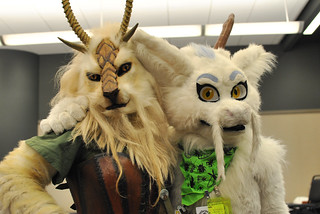 Anthrocon-2015-005