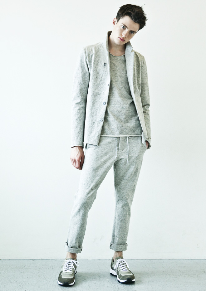 SS16 Tokyo KAZUYUKI KUMAGAI015_Matt Ardell(fashionsnap)