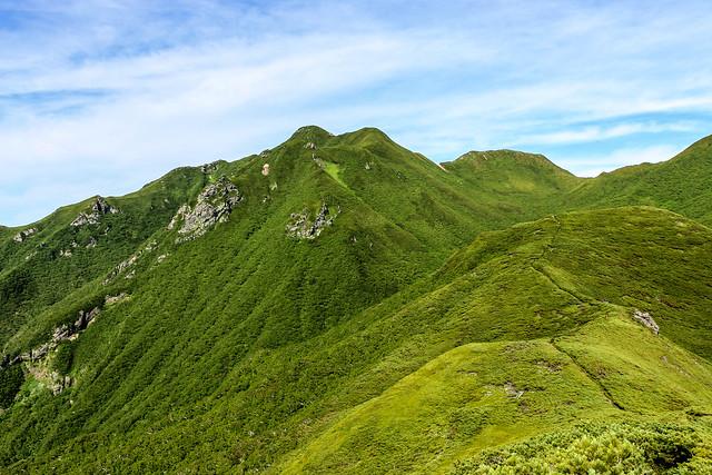 2014-07-22_03254_北海道登山旅行.jpg