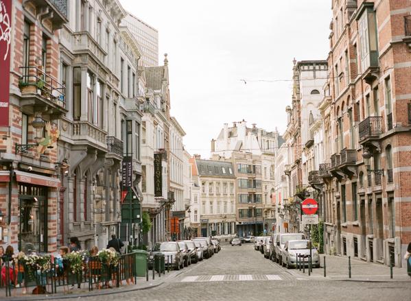 RYALE_Brussels-02