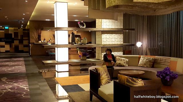 nobu hotel manila 05