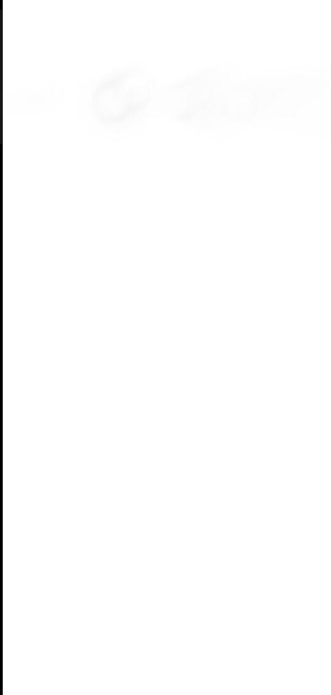 やすみん001流(仮)新・視力回復法トレーニングでの視力表の見え方の変化例00_0.02