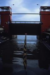 Schiffshebewerk Lüneburg (39)