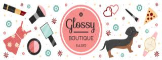 http://www.glossy-boutique.com/