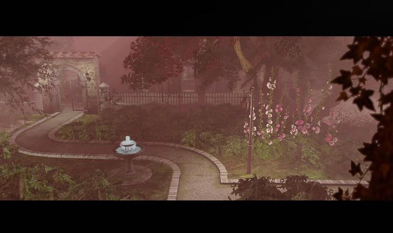 Giardini di Vita