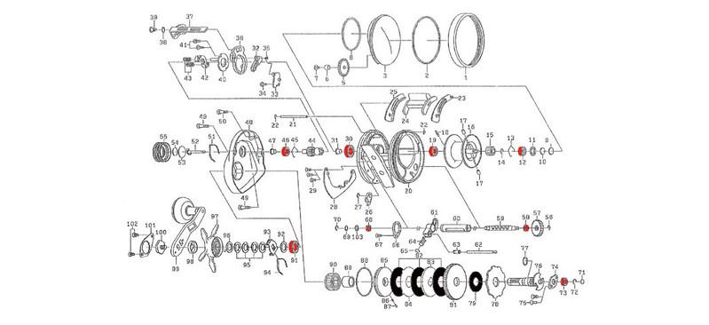 Schéma-RYOGA-BJ-C2025PE-SHL