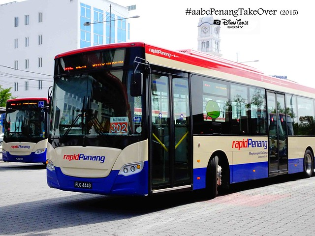 #aabcPenangTakeOver 05