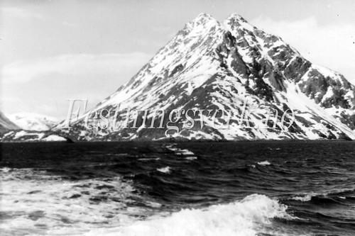 Finnmark 1940-1945 (395)