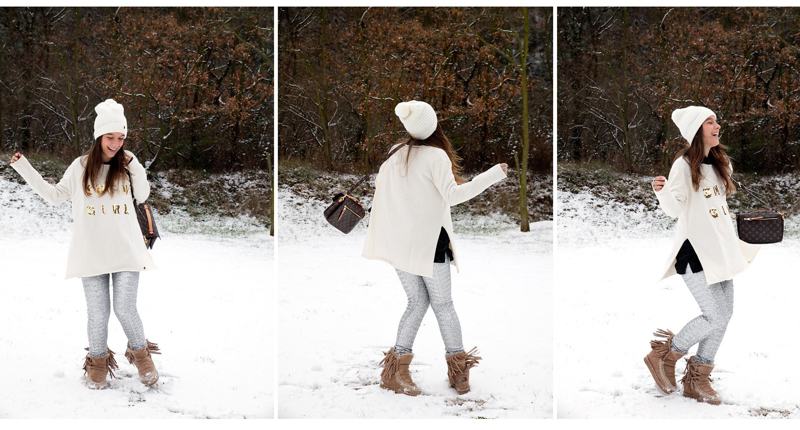 08_SNOW_GIRL_OUTFIT_THEGUESTGIRL_LAURA_SANTOLARIA_FASHION_BLOGGER_RUGACOLLECTION_MOUBOOTS_WINTER