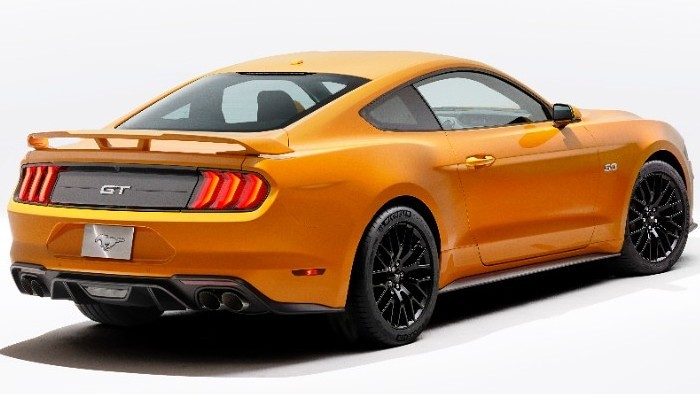 ford mustang fl 00004