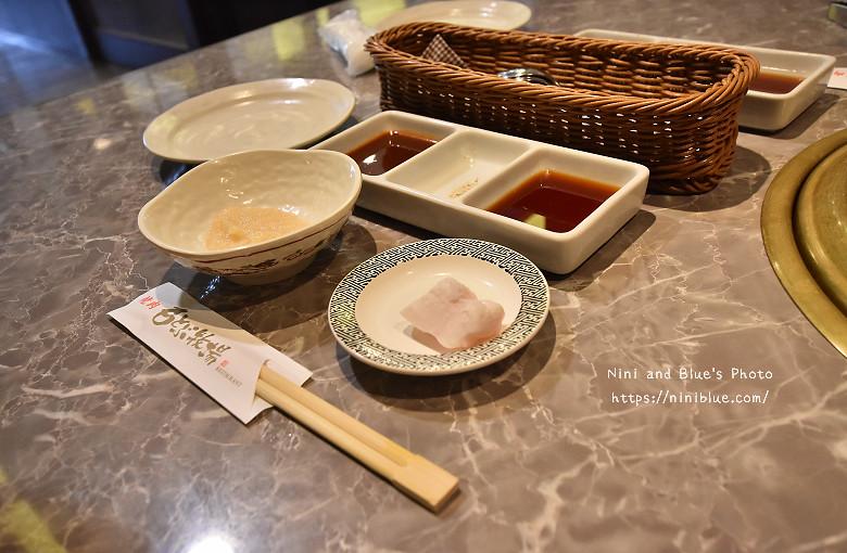 日本沖繩美食Yakiniku Motobufarm1本部燒肉牧場04