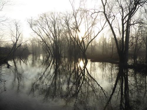Cuyahoga River 170122_045