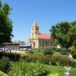 Sellye, Római katolikus templom