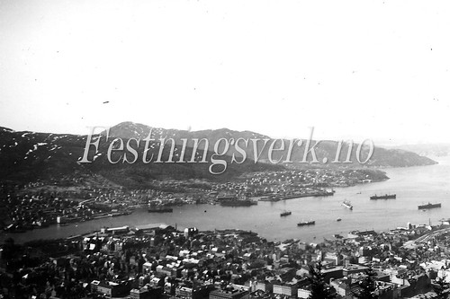 Bergen (1120)