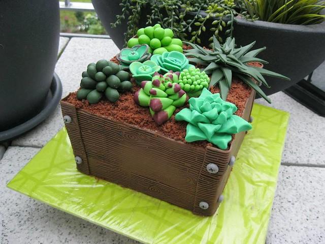Cake by Meine bunte Tortenwelt