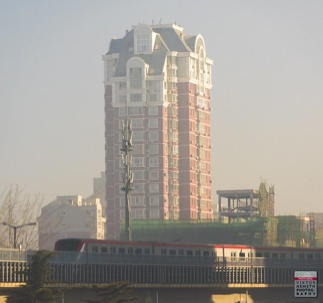 03B_Beijing_LaserTag_8103530_MOD_20170108_tn