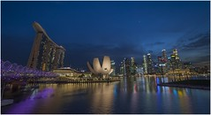 Singapore 0021