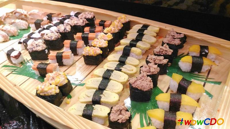 yakimix-cagayan-de-oro-sushi