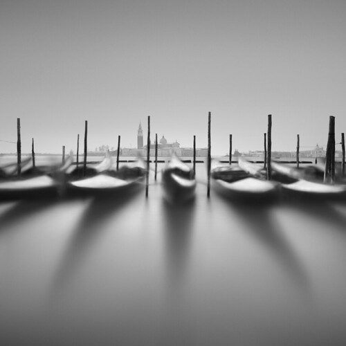La Ciliegina por Rohan Reilly Photography