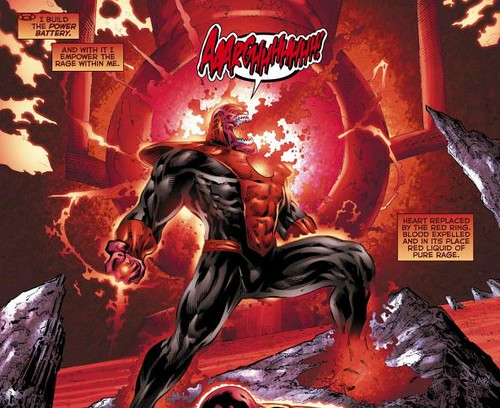 atrocitus-pulls-the-battery-out-of-the-sea-of-blood