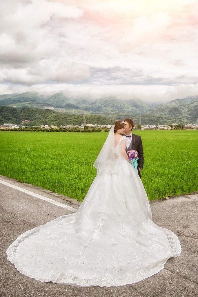157-婚禮攝影,礁溪長榮,婚禮攝影,優質婚攝推薦,雙攝影師