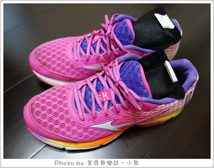 【好物分享】竹炭妙用多之鞋靴用空間竹炭 @魚樂分享誌