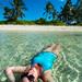 my Bahama Momma by Ben McLeod