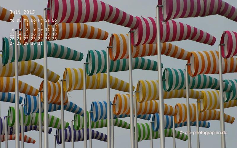 windhosen_juli_kalender_die-photographin