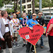 2015.06.28 - MEUSA Pride Parade (San Francisco, CA) (Levi Smith) (116) by marriageequalityusa