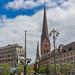 Petrikirche am Rathausmarkt