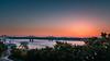 Mississippi River HDR