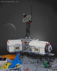 moonbase MoonBase MOONBASE!!!