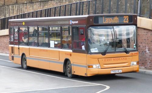 FY02 VCJ