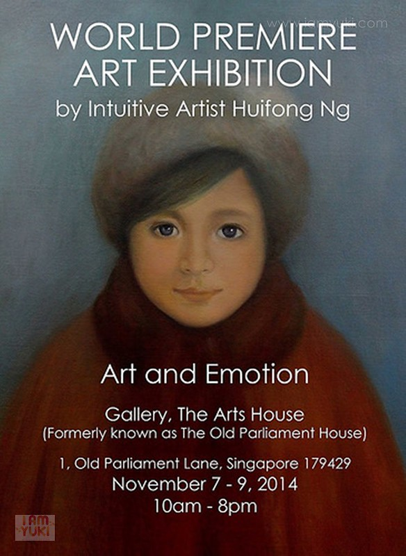 infotainment_008_arts_huifong_art_emotion