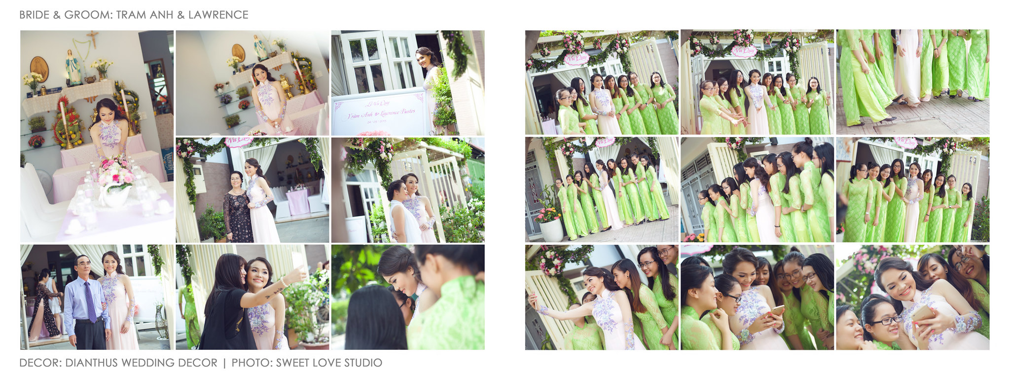 Chup-anh-cuoi-phong-su-Tram-Anh-Lawrence-05