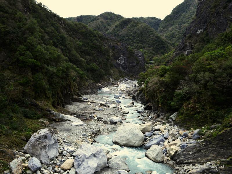 Taiwan23