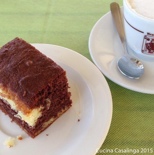 Umberto Cafe 2